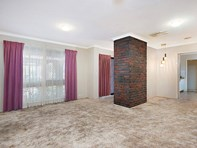 Picture of 210 Riseley Street, Booragoon