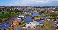 Picture of 8 San Remo Blvd, Stirling