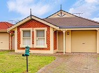 Picture of 34 Candlebark Grove, Greenwith