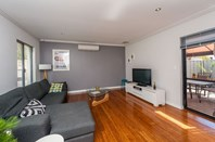 Picture of 145A Waterloo Street, Tuart Hill