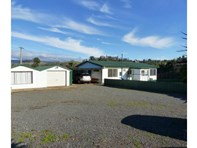Picture of 130 Gannons Hill Road, Moltema