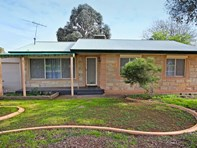 Picture of 37 Stratton Road, Elizabeth Downs