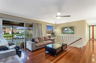 Picture of 20 Peter St, Strathpine