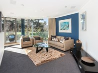 Picture of 516/61 Macquarie Street, Sydney