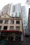 Picture of 1901/591 George Street, Sydney