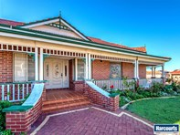 Picture of 8 Lorikeet Court, Stirling