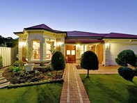 Picture of 48 Swan View Terrace, Maylands