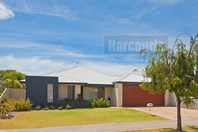 Picture of 7 Currawong Drive, Broadwater