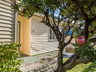 Picture of 17 East Derwent Highway, Rose Bay