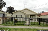 Picture of 24 Dellwood Street, Bankstown