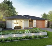 Picture of Lot 2 Douglas Drive 'Playford Alive', Munno Para West