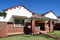 Picture of 7 Sexton Road, Inglewood