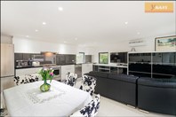 Picture of 59A Yarran Rd, Oatley