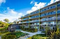 Picture of Albacore Apartments Market St, Merimbula