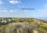 Picture of 9 Hewett Road, Goolwa South