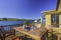 Picture of 32 Rosevears Dr, Lanena