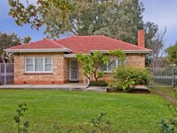Picture of 3 Palmer Avenue, Myrtle Bank