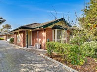 Picture of 1/15 Clark Avenue, Glandore