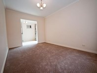 Picture of 5/2 Briar Road, Felixstow