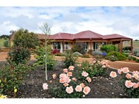 Picture of 39 Robinia Way, Kangaroo Gully , KANGAROO GULLY, Bridgetown