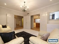 Picture of 6A Cowper Road, Sorrento