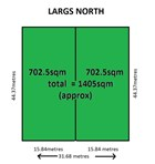 Picture of Largs North
