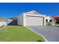 Picture of 8 Coolangatta Retreat, Hillarys