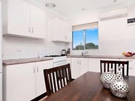 Picture of 8/756 Torrens Road, Rosewater