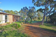 Picture of 20 Coogee Street, Milpara