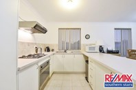 Picture of 6/128 Wharf Street, Cannington