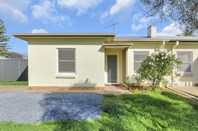 Picture of 4 Knoyle Street, Elizabeth South