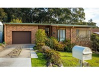 Picture of 9 Dorothy Drive, Narooma