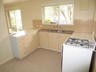 Picture of 4 Shearwater Place, Noarlunga Downs
