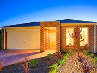 Picture of Lot 19 DIamond Drive, Koo Wee Rup