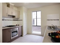 Picture of Lot 118 DIAMOND Drive, Koo Wee Rup