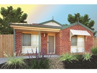 Picture of Lot 117 Diamond Drive, Koo Wee Rup