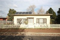 Picture of 21 Collins Street, Evandale