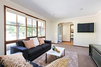Picture of 41 Windsor Avenue, Hahndorf
