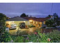Picture of 40 Ardleigh Crescent, Hamersley