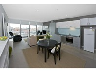Picture of 8/261 Pirie Street, Adelaide