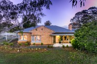 Picture of 806 Springton Road, Mount Crawford