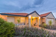 Picture of 84 Brenchley Drive, Atwell
