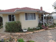 Picture of 102 Upland Street, Wagin