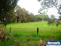 Picture of 46 Trigwell Road, Boyanup