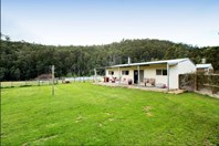 Picture of 926 Woodbridge Hill Road, Gardners Bay