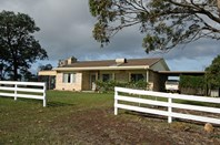 Picture of 51 Borden Bremer Bay Road, Bremer Bay