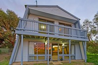 Picture of 37  Bristow-Smith Ave, Goolwa South