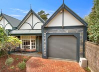Picture of 9a Cleland Avenue, Unley