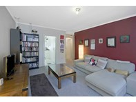 Picture of 8/294 Goodwood Road, Clarence Park