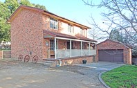 Picture of 31 Argyle Street, Moss Vale